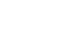 lineko1