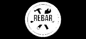 rebar1